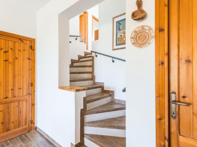 villa cala sinzias - sardinia4all (16).png