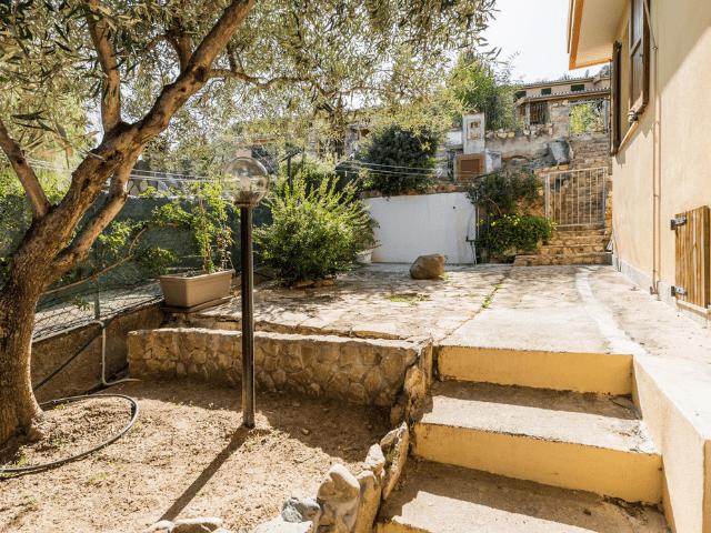 villa cala sinzias - sardinia4all (32).png