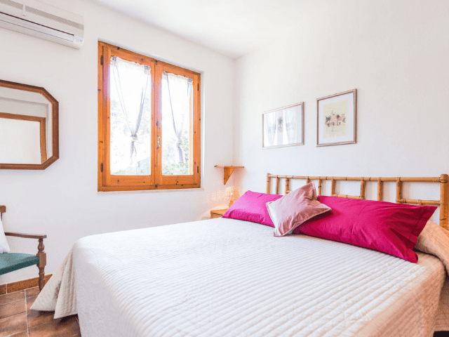 villa cala sinzias - sardinia4all (4).png