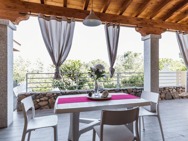 villa cala sinzias - sardinia4all (36).png