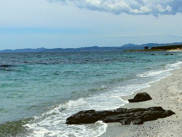 matta e peru beach sardinien sardinia4all (1).jpg