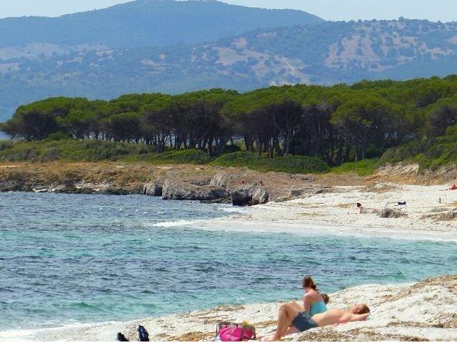 matta e peru beach sardinien sardinia4all.jpg