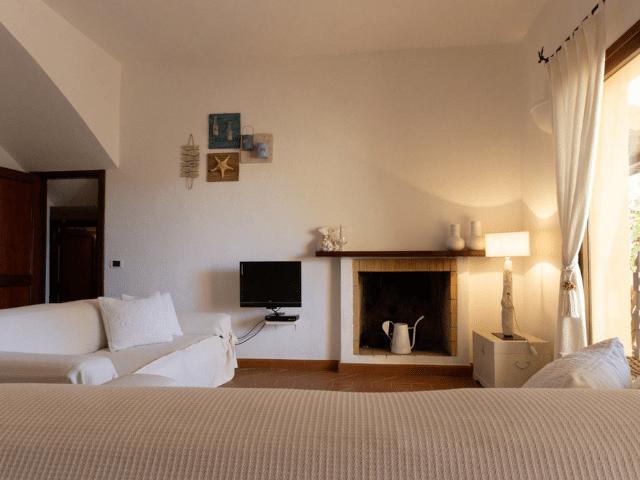 vakantiehuis alghero - casa tramariglio - sardinia4all (8).png