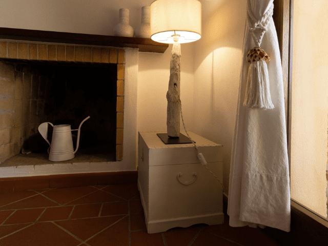 vakantiehuis alghero - casa tramariglio - sardinia4all (7).png