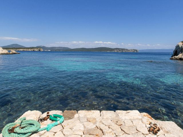 vakantiehuis alghero - casa tramariglio - sardinia4all (21).png
