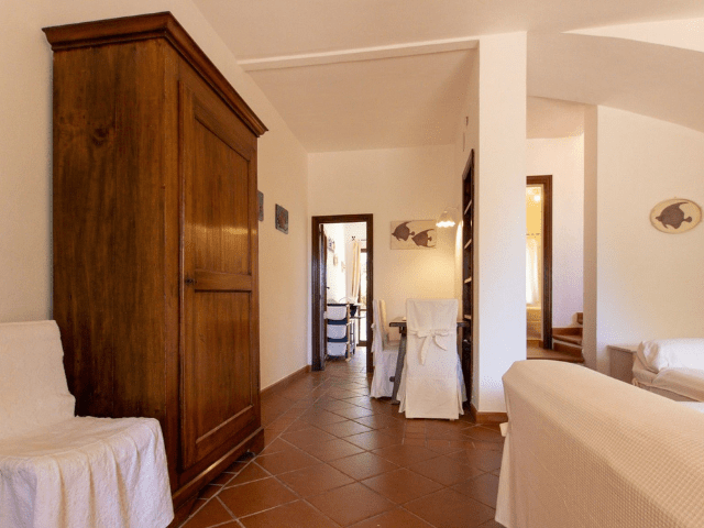 vakantiehuis alghero - casa tramariglio - sardinia4all (33).png