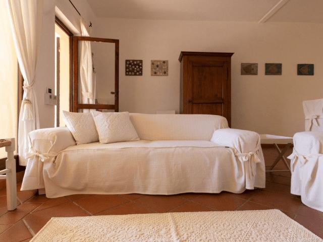 vakantiehuis alghero - casa tramariglio - sardinia4all (10).png