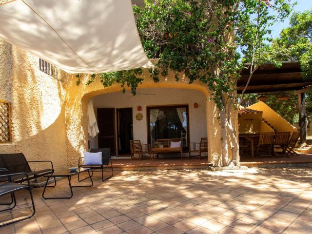 FeWo Alghero - Casa Tramariglio - Sardinia4all