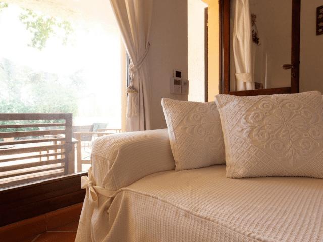 vakantiehuis alghero - casa tramariglio - sardinia4all (11).png