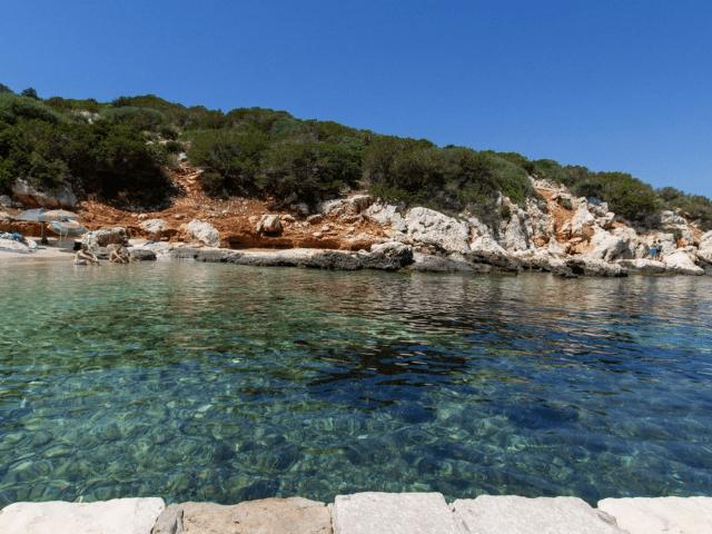 vakantiehuis alghero - casa tramariglio - sardinia4all (16).png