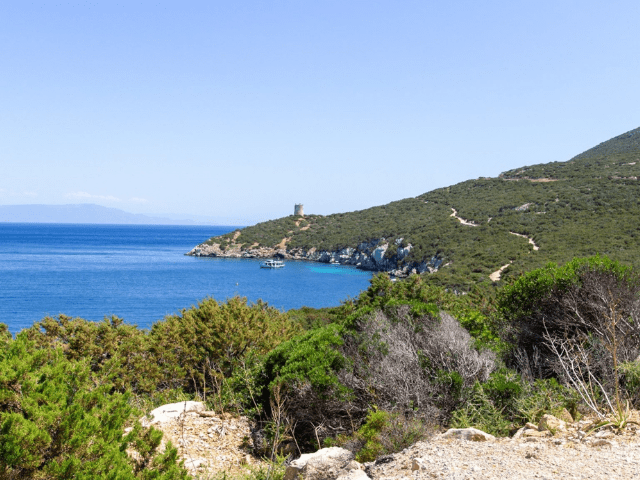 vakantiehuis alghero - casa tramariglio - sardinia4all (19).png