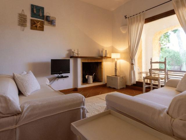 vakantiehuis alghero - casa tramariglio - sardinia4all (2).png