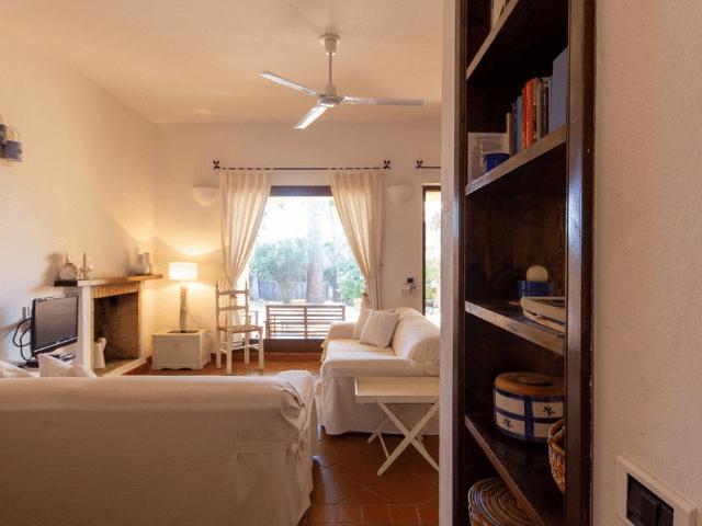 vakantiehuis alghero - casa tramariglio - sardinia4all (26).png