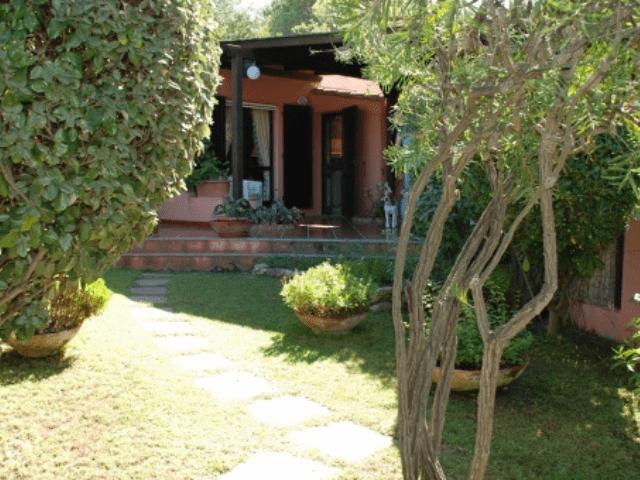 villetta ercolini - simius, villasimius - sardinia4all (14).png