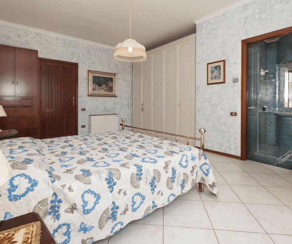 villa topazio - flumini (17).png
