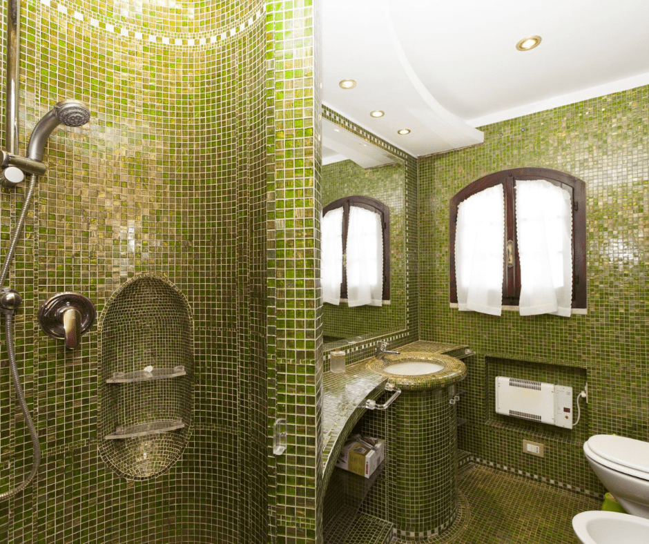villa topazio - flumini (4).png