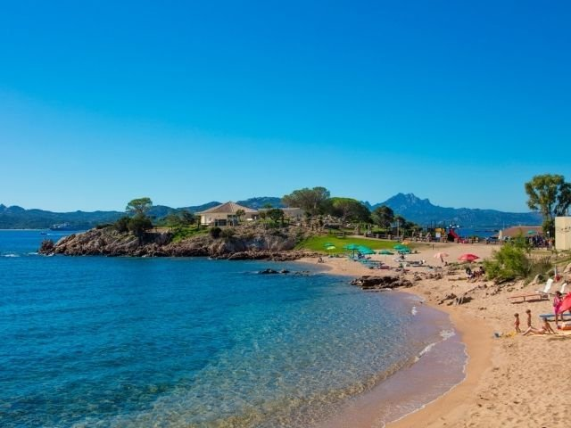 isuledda holiday park - sardinia4all (7).jpg