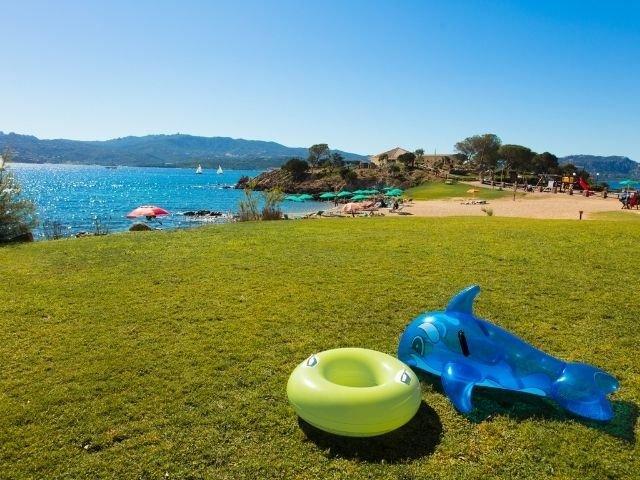 isuledda holiday park - sardinia4all (9).jpg