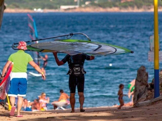 isuledda holiday park - sardinia4all (5).jpg