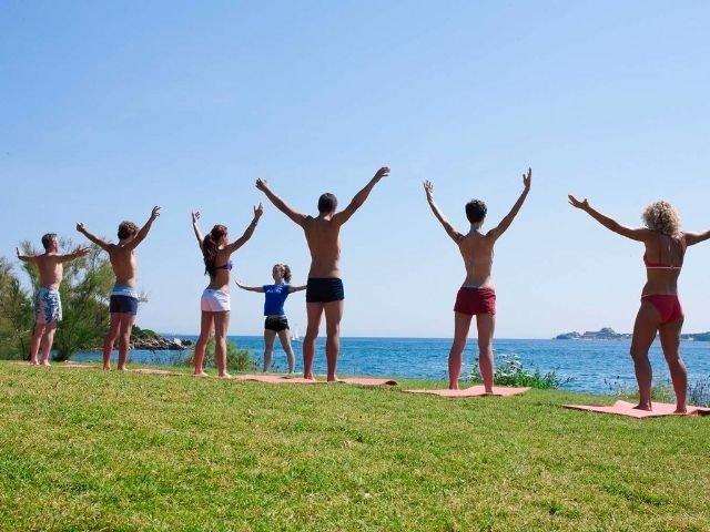 isuledda holiday park - sardinia4all (8).jpg