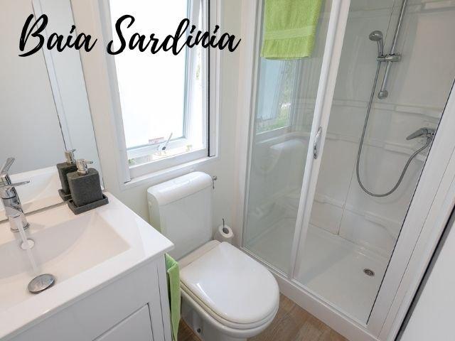 baia sardinia - isuledda holiday park - sardinia4all (1).jpg