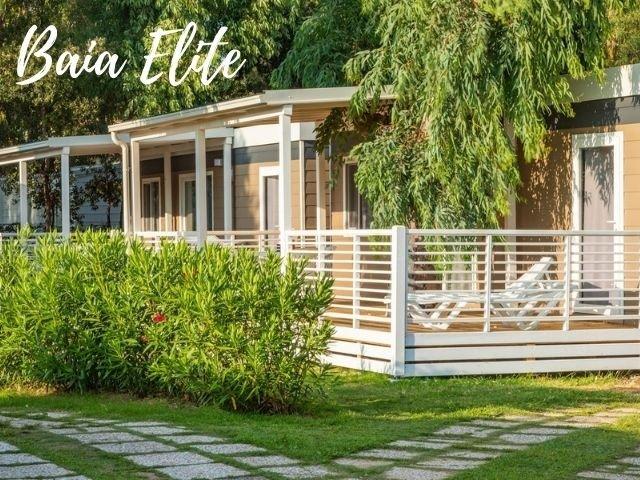 baia elite - isuledda holiday park - sardinia4all (4).jpg
