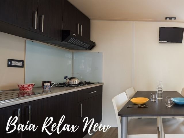 baia relax new - isuledda holiday park - sardinia4all (3).jpg