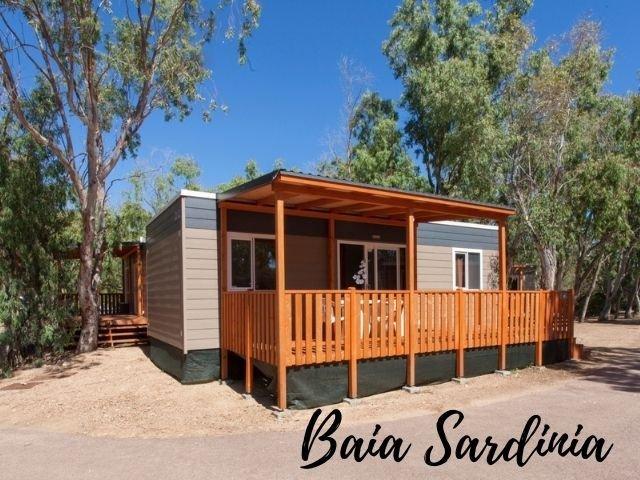 baia sardinia - isuledda holiday park - sardinia4all (2).jpg
