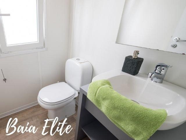 baia elite - isuledda holiday park - sardinia4all (9).jpg