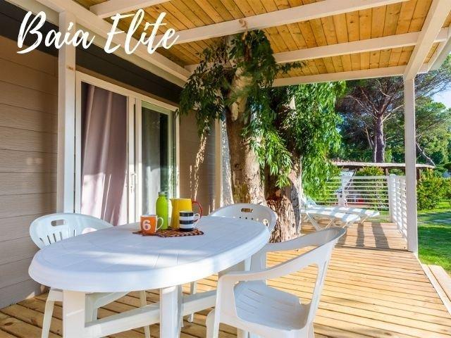 baia elite - isuledda holiday park - sardinia4all (7).jpg