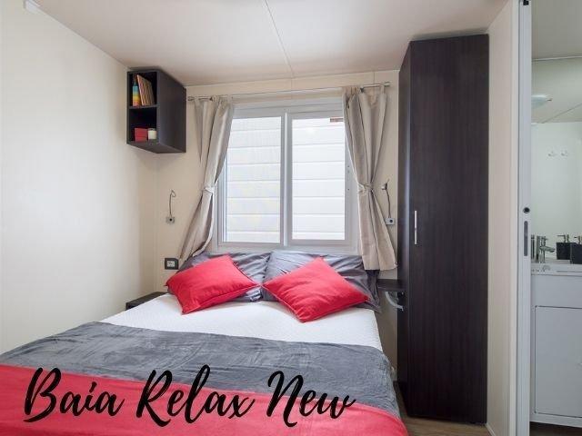 baia relax new - isuledda holiday park - sardinia4all (6).jpg