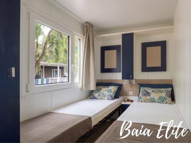 baia elite - isuledda holiday park - sardinia4all (1).jpg