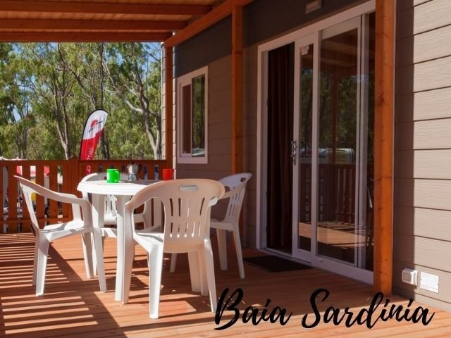 baia sardinia - isuledda holiday park - sardinia4all (3).jpg