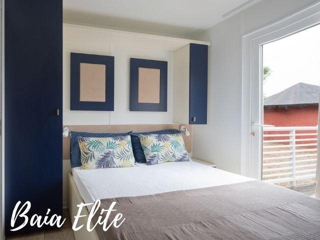 baia elite - isuledda holiday park - sardinia4all (2).jpg