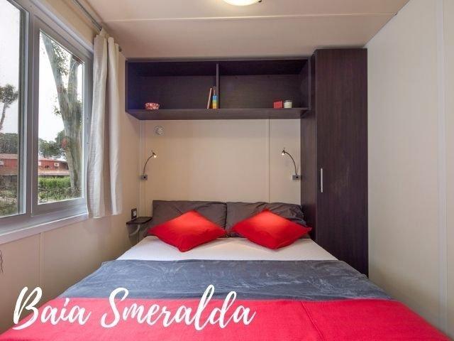 baia smeralda - isuledda holiday park - sardinia4all (3).jpg