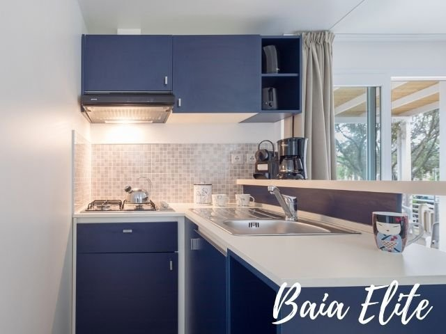 baia elite - isuledda holiday park - sardinia4all (3).jpg