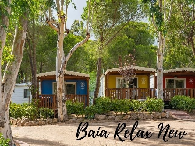 baia relax new - isuledda holiday park - sardinia4all (1).jpg