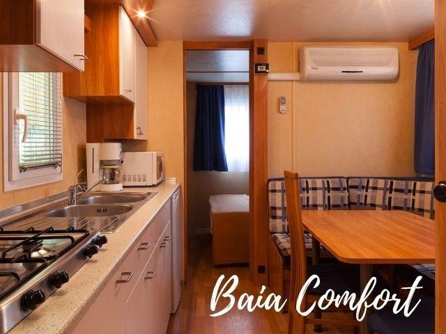 baia comfort - isuledda holiday park - sardinia4all.jpg