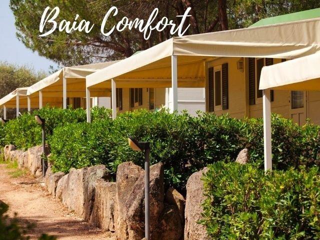 baia comfort - isuledda holiday park - sardinia4all (1).jpg