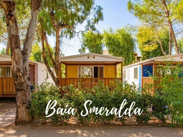 baia smeralda - isuledda holiday park - sardinia4all (5).jpg