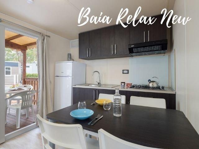 baia relax new - isuledda holiday park - sardinia4all.jpg