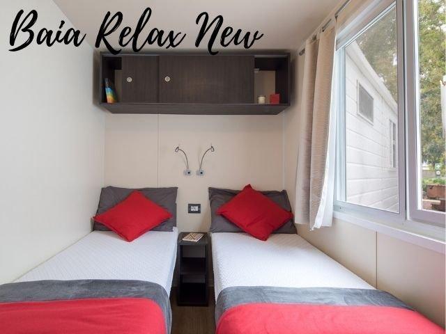baia relax new - isuledda holiday park - sardinia4all (5).jpg