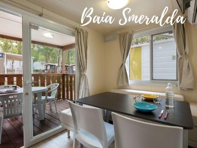 baia smeralda - isuledda holiday park - sardinia4all (6).jpg