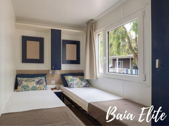 baia elite - isuledda holiday park - sardinia4all.jpg