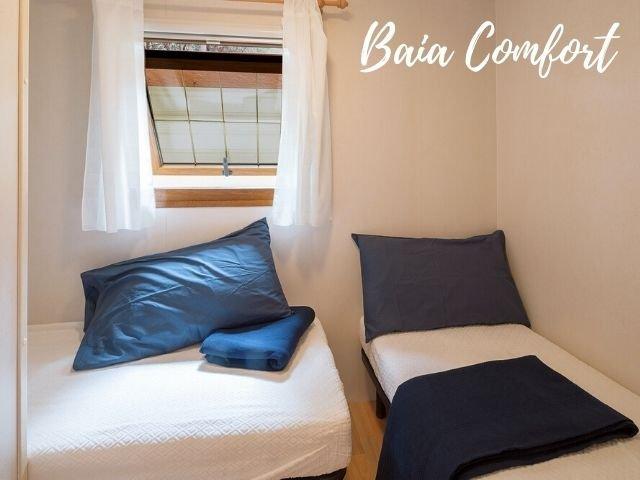 baia comfort - camping tortuga - sardinia4all (3).jpg