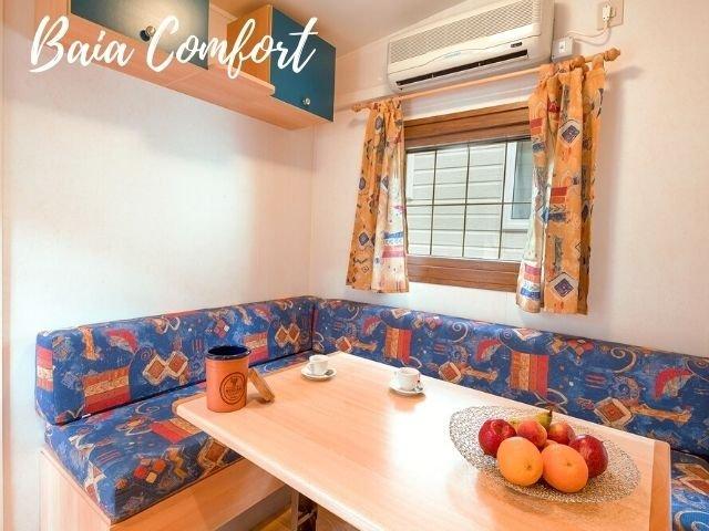 baia comfort - camping tortuga - sardinia4all (5).jpg