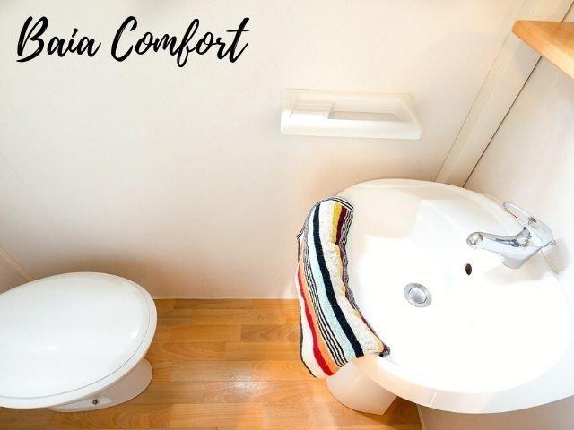 baia comfort - camping tortuga - sardinia4all.jpg