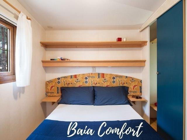 baia comfort - camping tortuga - sardinia4all (4).jpg