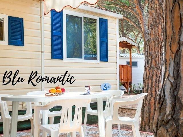 blu romantic - camping tortuga - sardinia4all (7).jpg
