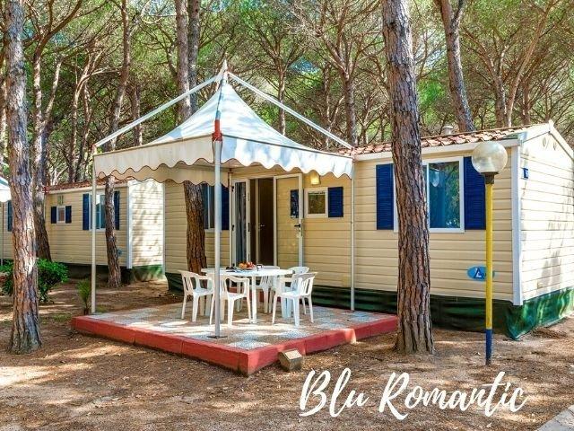 blu romantic - camping tortuga - sardinia4all (5).jpg